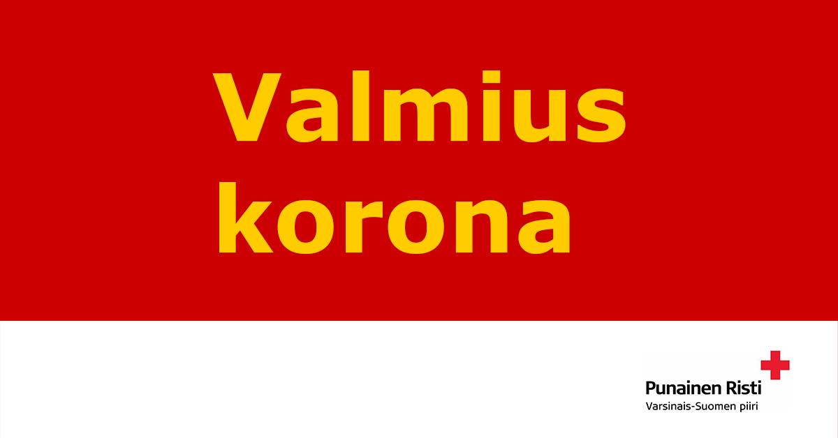 Valmius