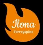 Terveyspiste Ilona, Laurea