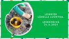 MLL / Leikkipäivä-verkosto