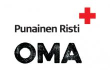 Oma Punainen Risti - tukisivusto | RedNet