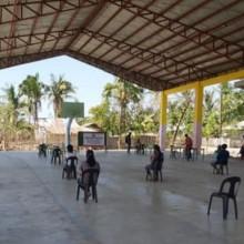Filippiinien Punainen Risti