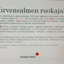 Kalevi Puukko