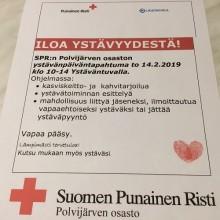 Irma Vaittinen