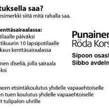 Chalotta Karlsson