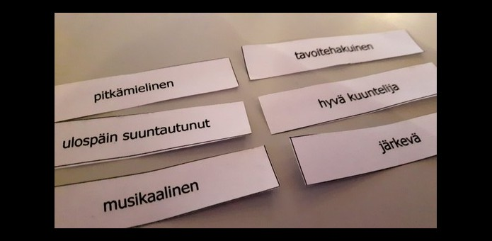 Katja Leppälä