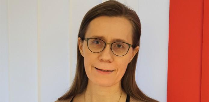 Paula Ilén