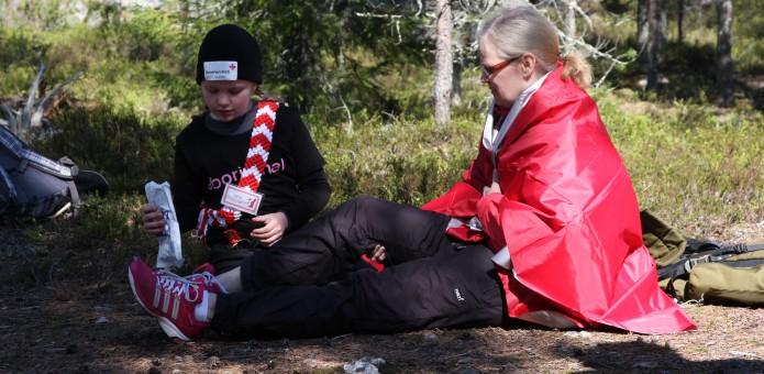 SPR Turun osaston arkisto
