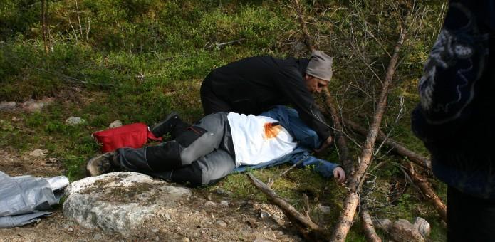 Seppo Räsänen