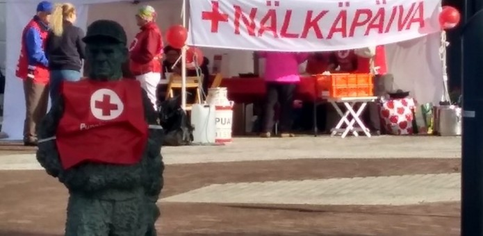 Jaana Kallioluoma