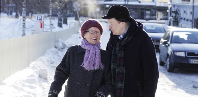 Petteri Kivimäki