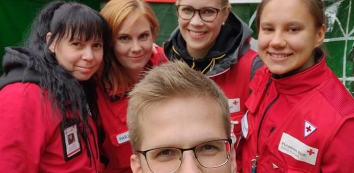 J.Mäntylä