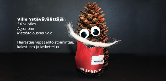 Hanne-Miia Ollikainen