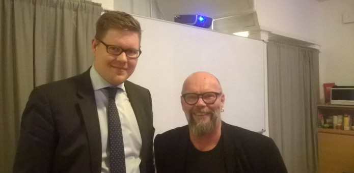 Pekka Väänänen