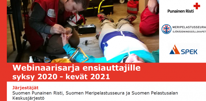 Markku Savolainen