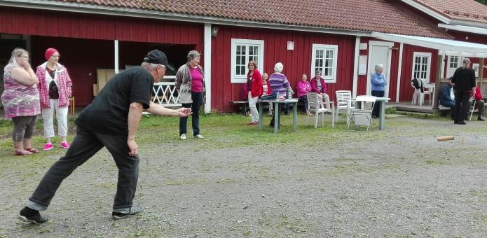Eeva-Liisa Koskinen