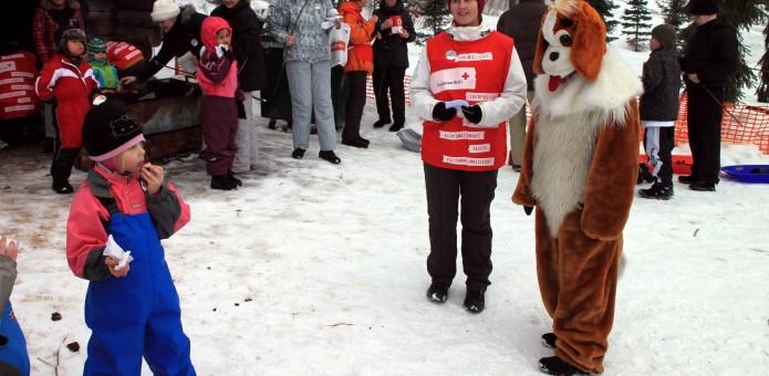 Timo Hulkko