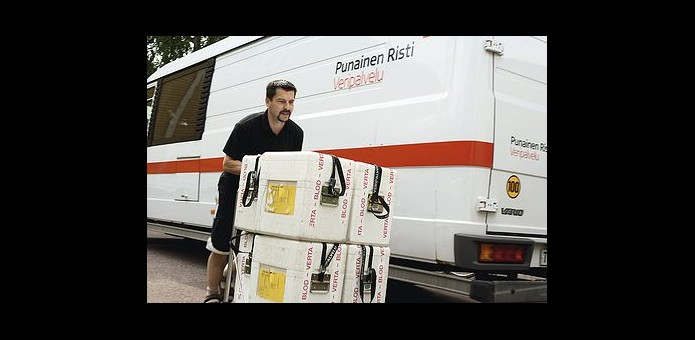 Lähde: Suomen Punaisen Ristin Veripalvelu