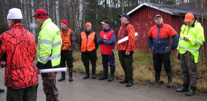 Erkki Kitkiöjoki
