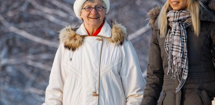 Katja Lösönen