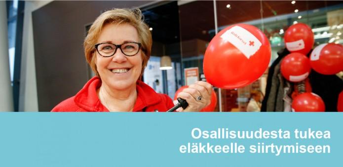 Leena Koskela
