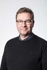 Pentti Savolainen